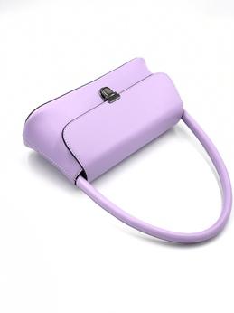 Купить 20-77 женская сумка B.Elit
