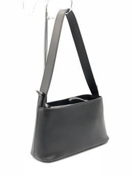 Купить 20-80 женская сумка B.Elit