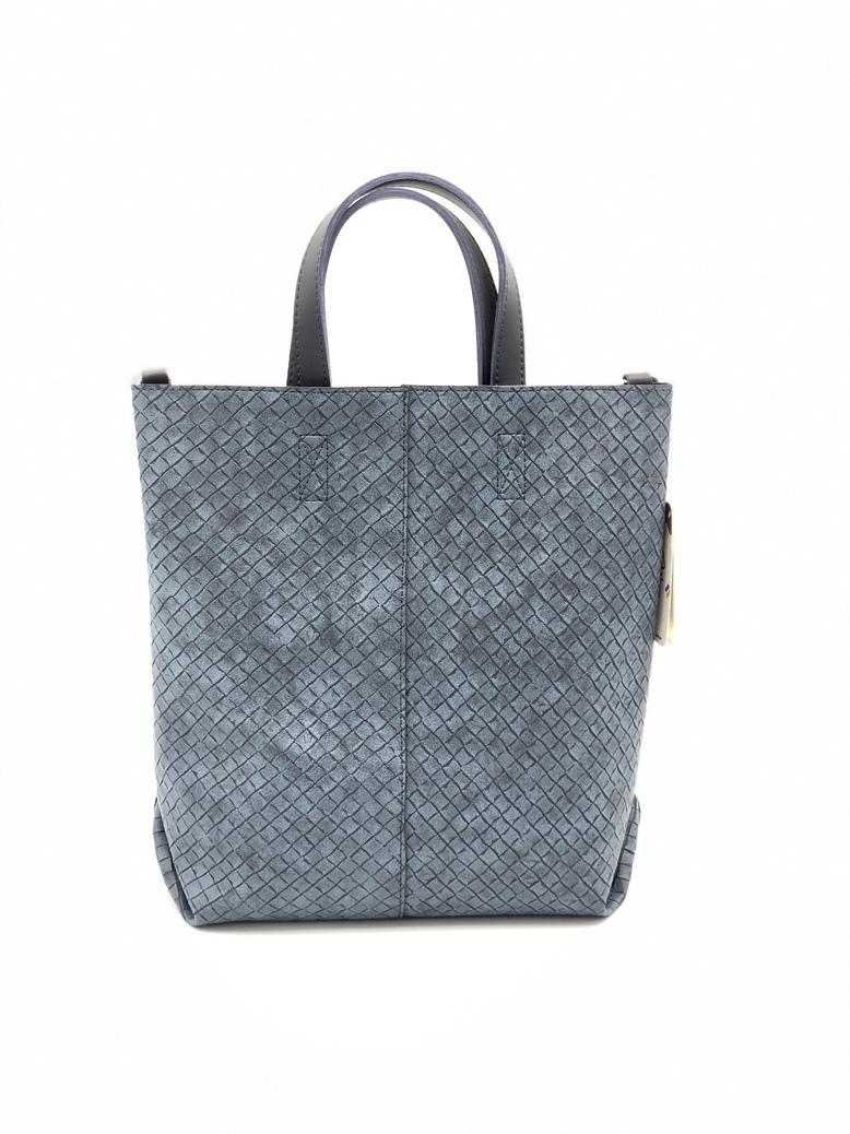 20-48 женская сумка B.Elit