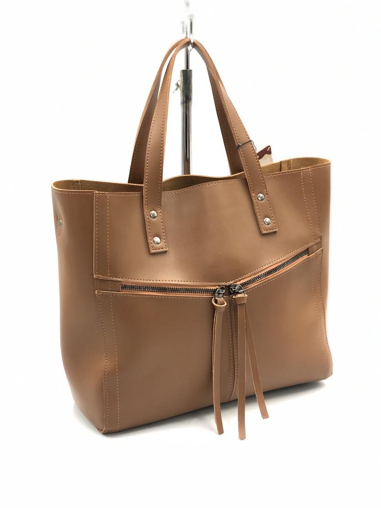 20-63 женская сумка B.Elit