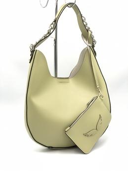 Купить 20-83 Женская сумка B.Elit