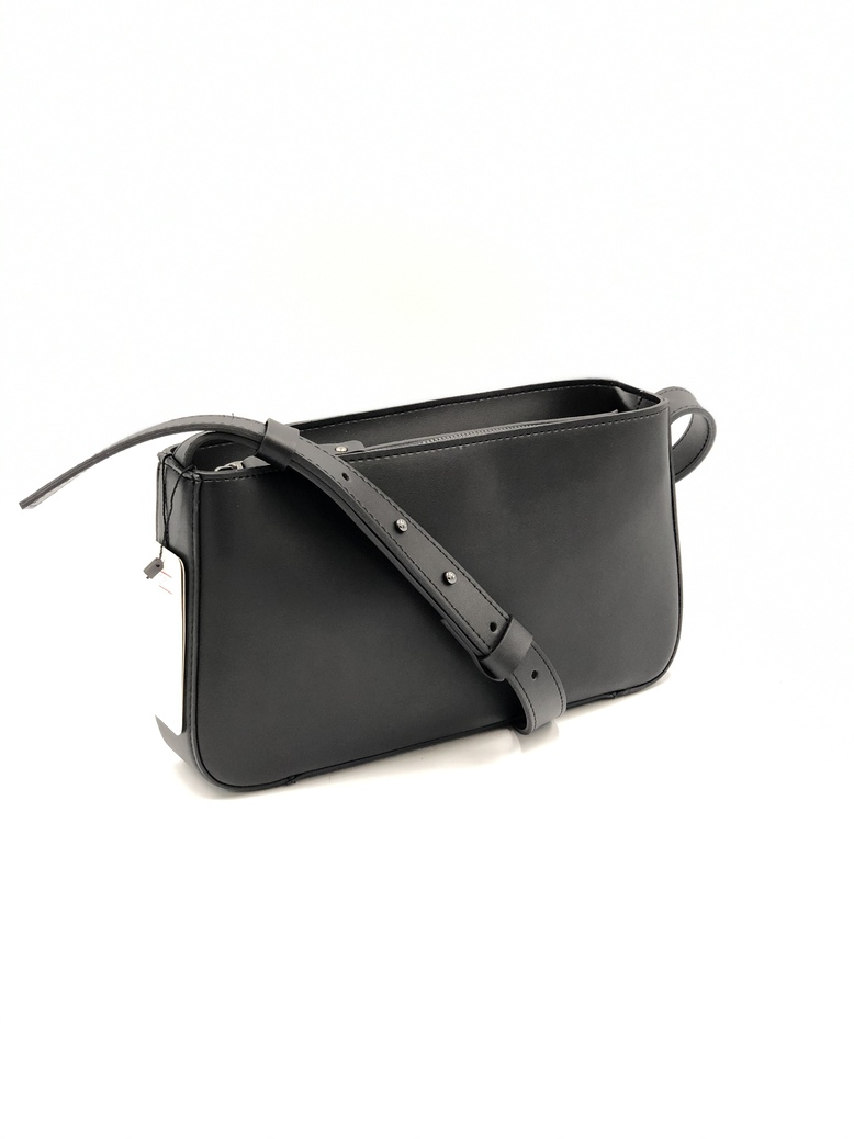 20-81 женская сумка B.Elit