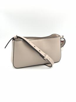 Купить 20-81 женская сумка B.Elit