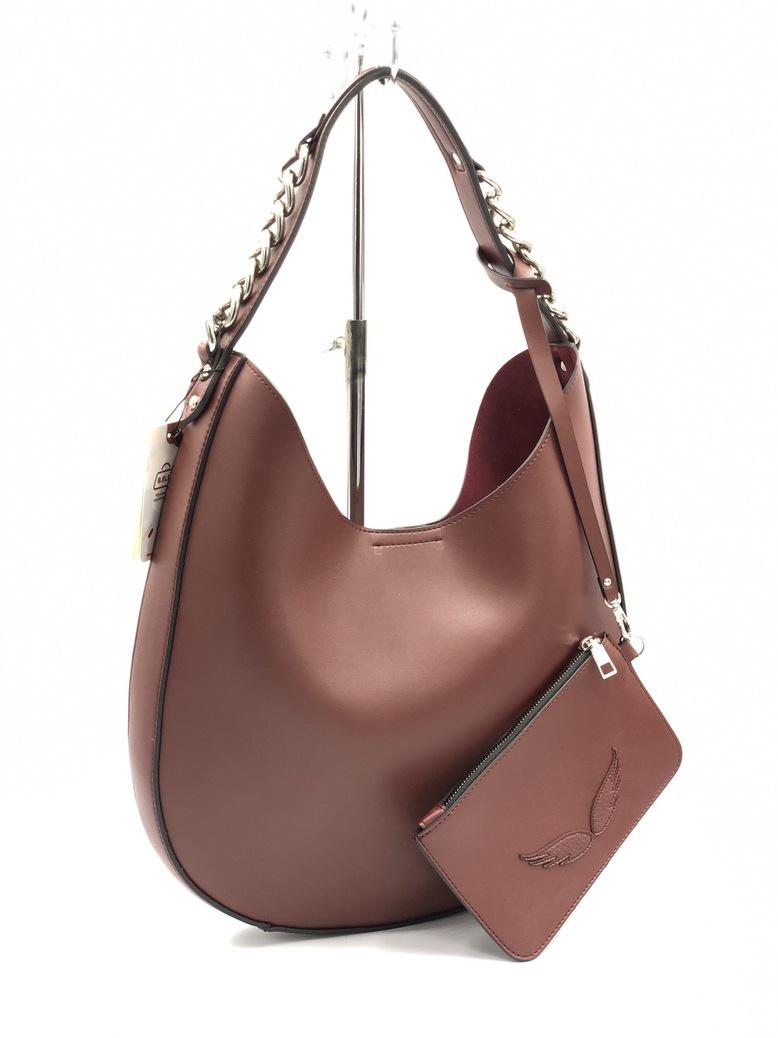 20-83 Женская сумка B.Elit