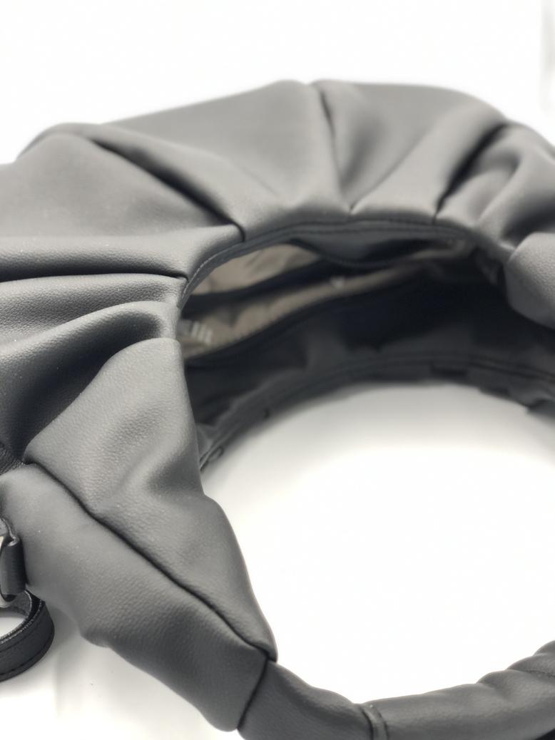 20-79 женская сумка B.Elit