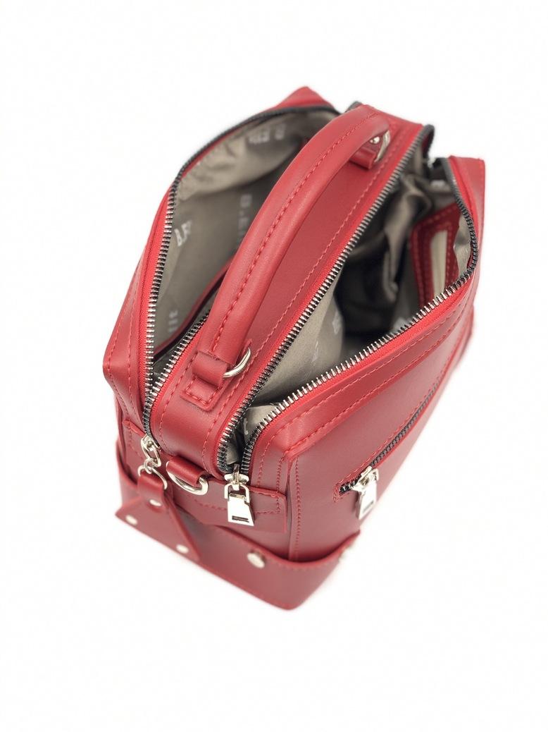 20-85 Женская сумка B.Elit