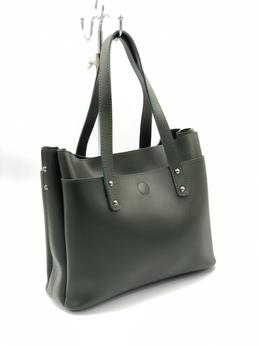 Купить 20-73 женская сумка B.Elit