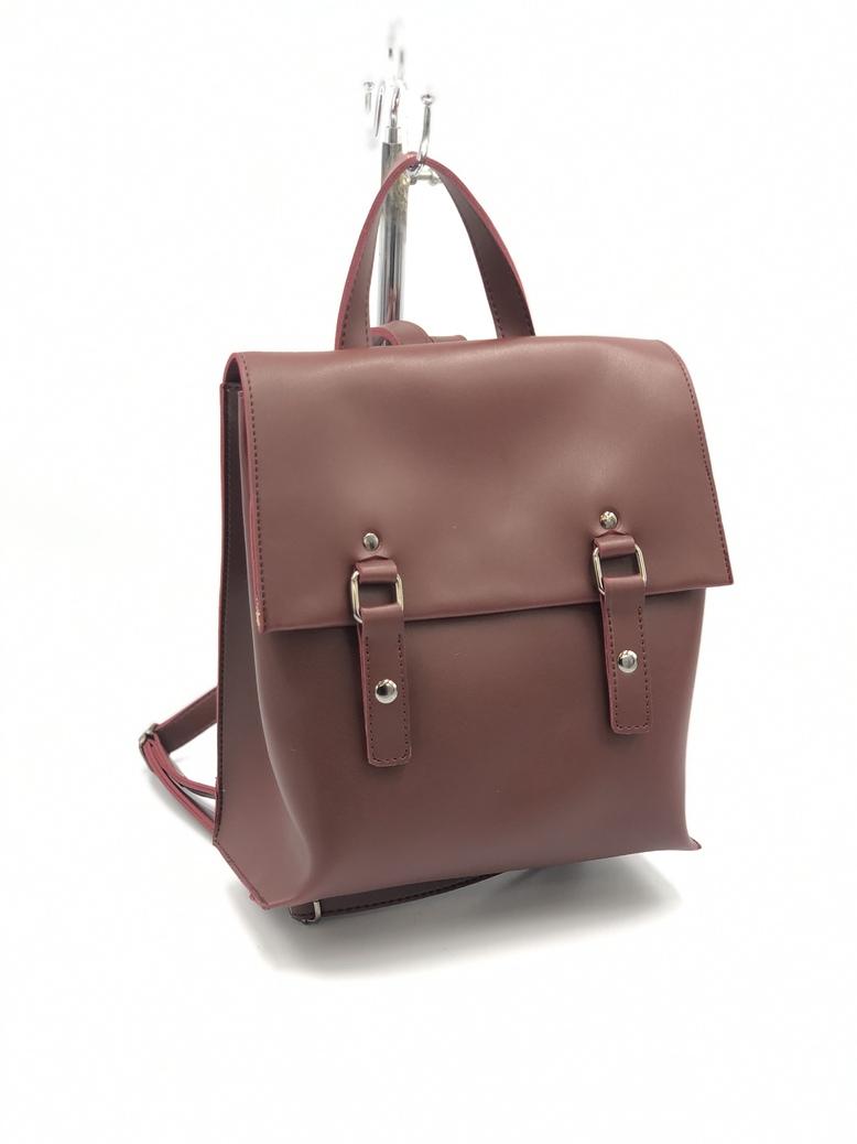 20-78 женская сумка B.Elit