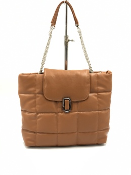 Купить 20-88 женская сумка B.Elit