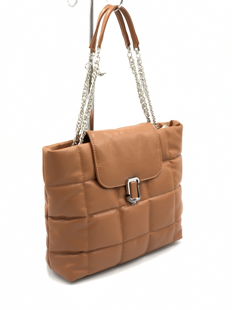 20-88 женская сумка B.Elit