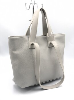 Купить 20-92 Женская сумка B.Elit