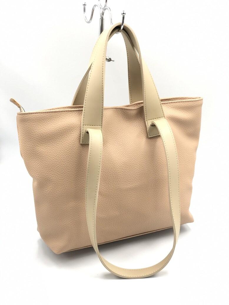 20-92 Женская сумка B.Elit