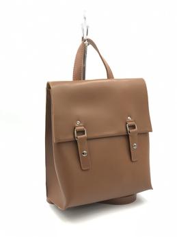 Купить 20-78 женская сумка B.Elit