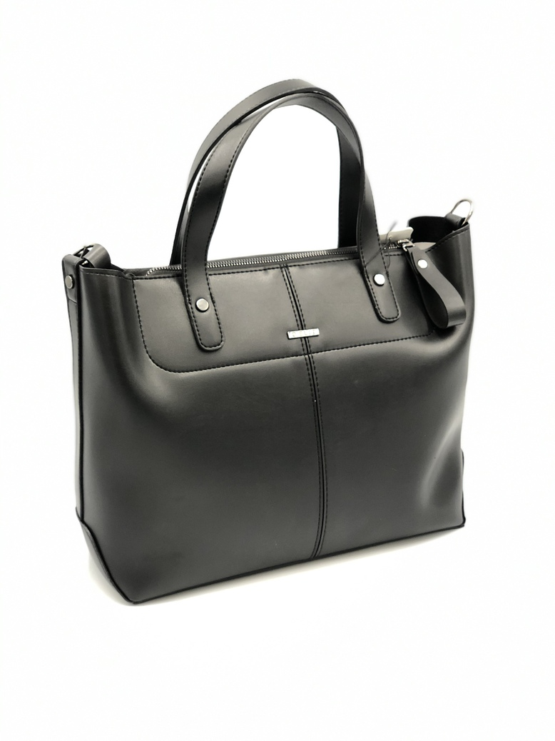 20-74 женская сумка B.Elit
