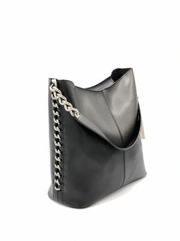 Купить 20-64 женская сумка B.Elit