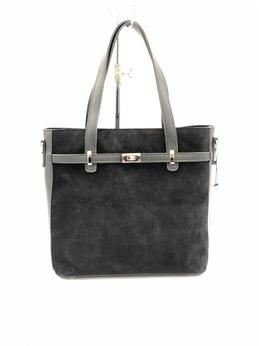 Купить 09-53 женская сумка B.Elit