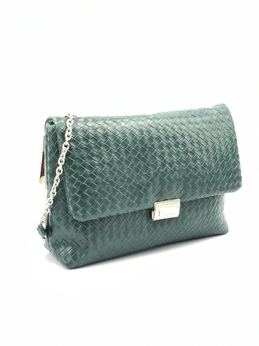 Купить 20-30-2  Женская сумка B.Elit