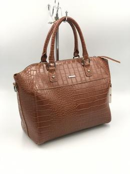 Купить 20-75 женская сумка B.Elit