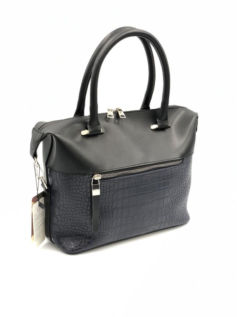 20-96 Женская сумка B.Elit