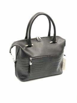 Купить 20-96 Женская сумка B.Elit