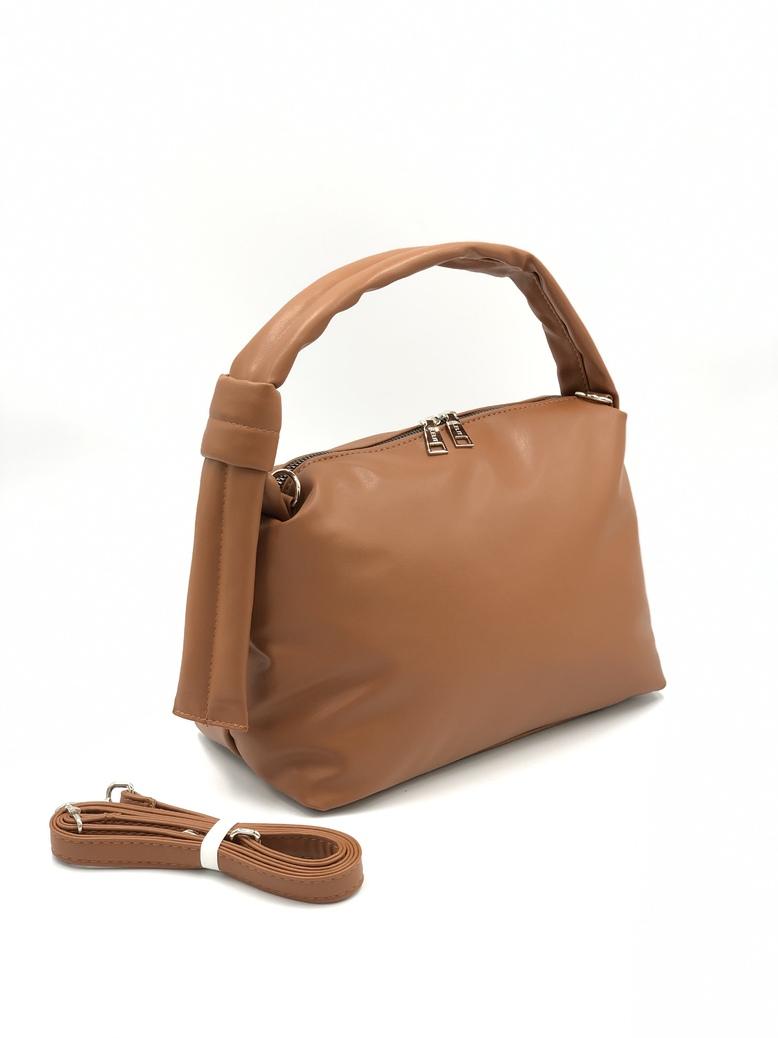 20-99 Женская сумка B.Elit