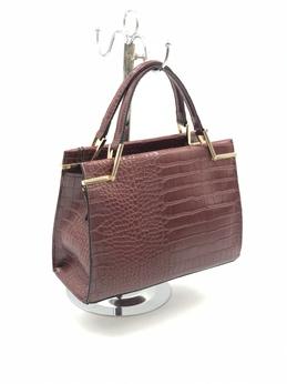 Купить 20-94 Женская сумка B.Elit