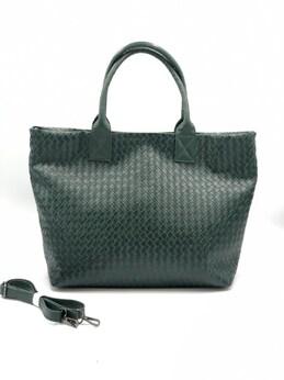 Купить 20-97 Женская сумка B.Elit