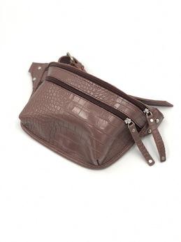 Купить 20-98 женская сумка B.Elit
