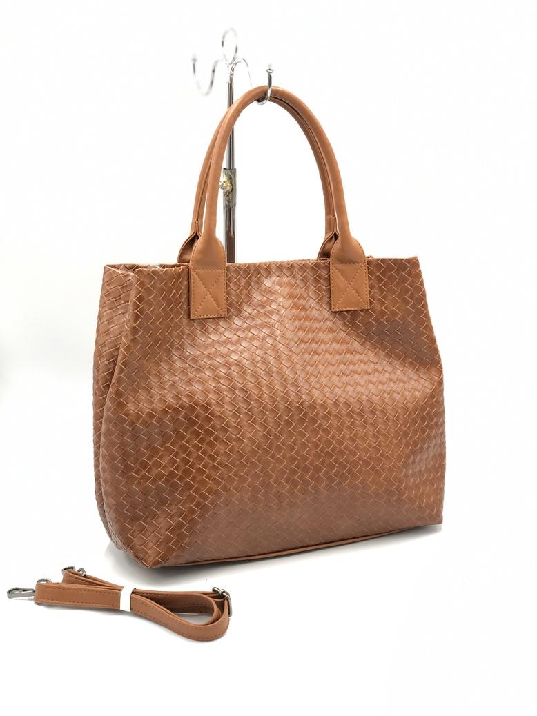 20-97 Женская сумка B.Elit