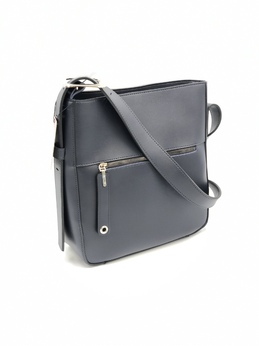 Купить 20-999-101 Женская сумка B.Elit