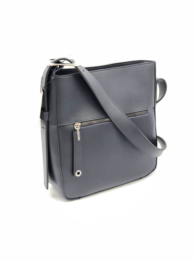 20-999-101 Женская сумка B.Elit