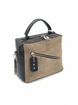 Купить 20-999-102 Женская сумка B.Elit