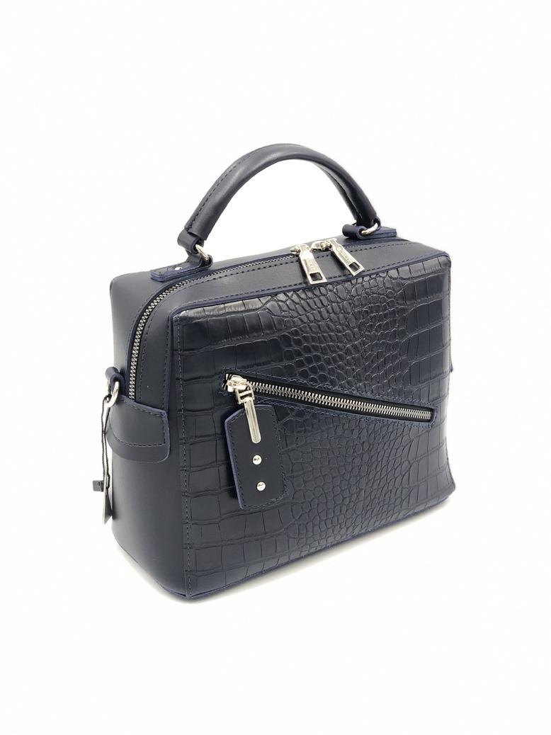 20-999-102 Женская сумка B.Elit