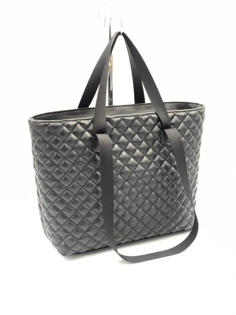 20-103 Женская сумка B.Elit