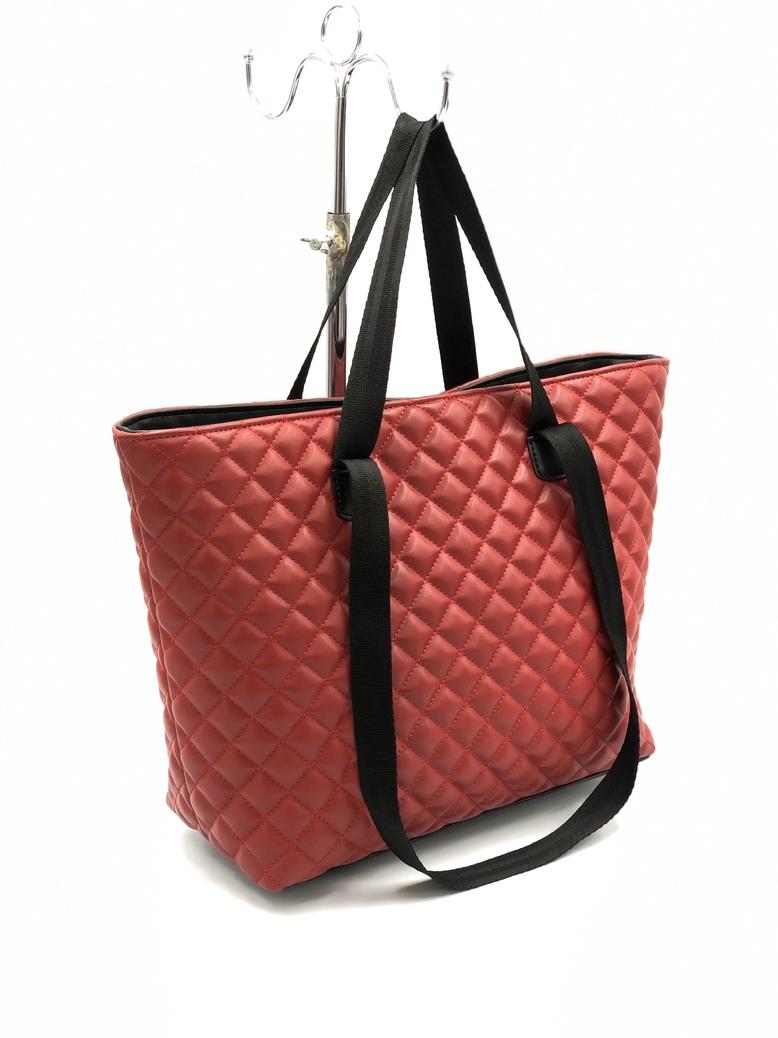 20-999-103 Женская сумка B.Elit