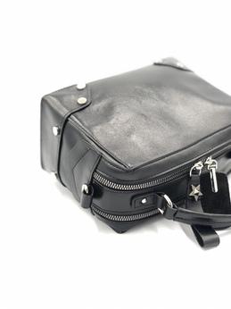 Купить 20-85-1 Женская сумка B.Elit