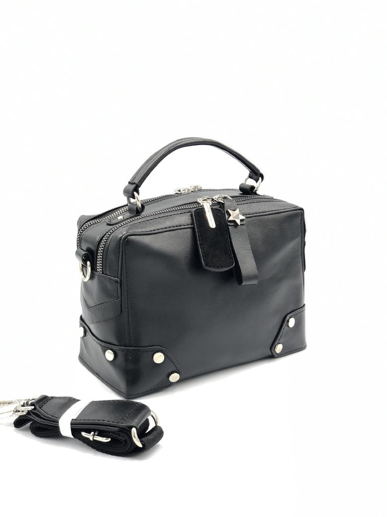 20-85-1 Женская сумка B.Elit