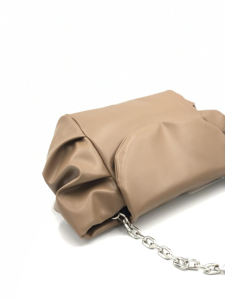 20-104 Женская сумка B.Elit