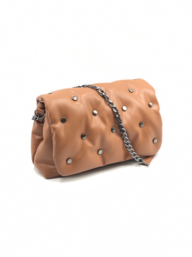 20-999-106 Женская сумка B.Elit