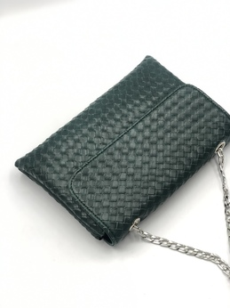 Купить 20-107 Женская сумка B.Elit