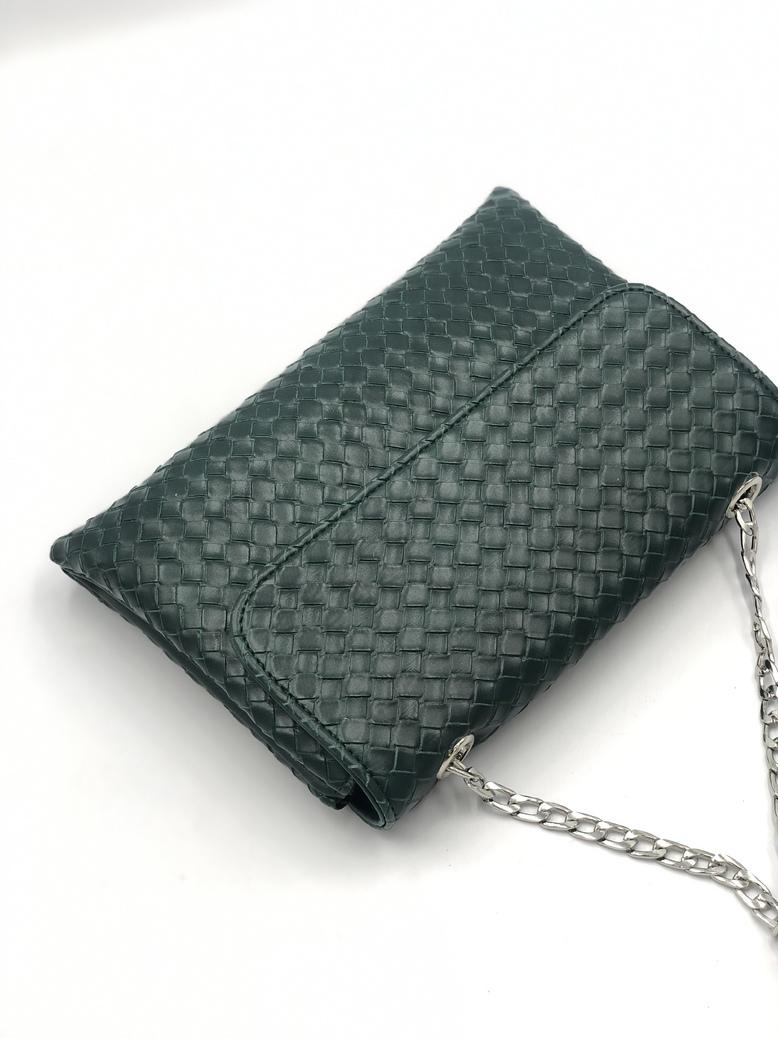 20-107 Женская сумка B.Elit