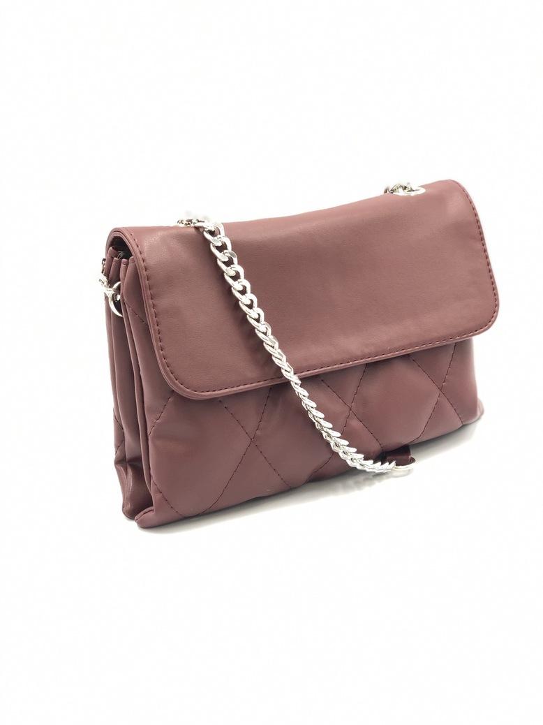 20-999-107 Женская сумка B.Elit