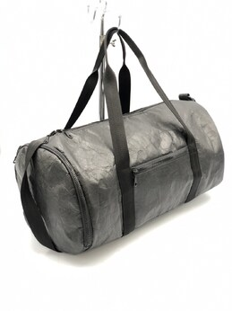 Купить 20-999-109 женская сумка B.Elit