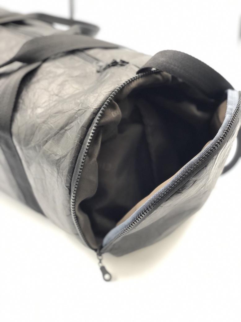 20-999-109 женская сумка B.Elit