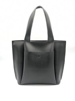 Купить 20-999-110  Женская сумка B.Elit