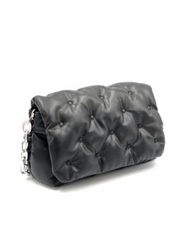 Купить 20-999-108 Женская сумка B.Elit