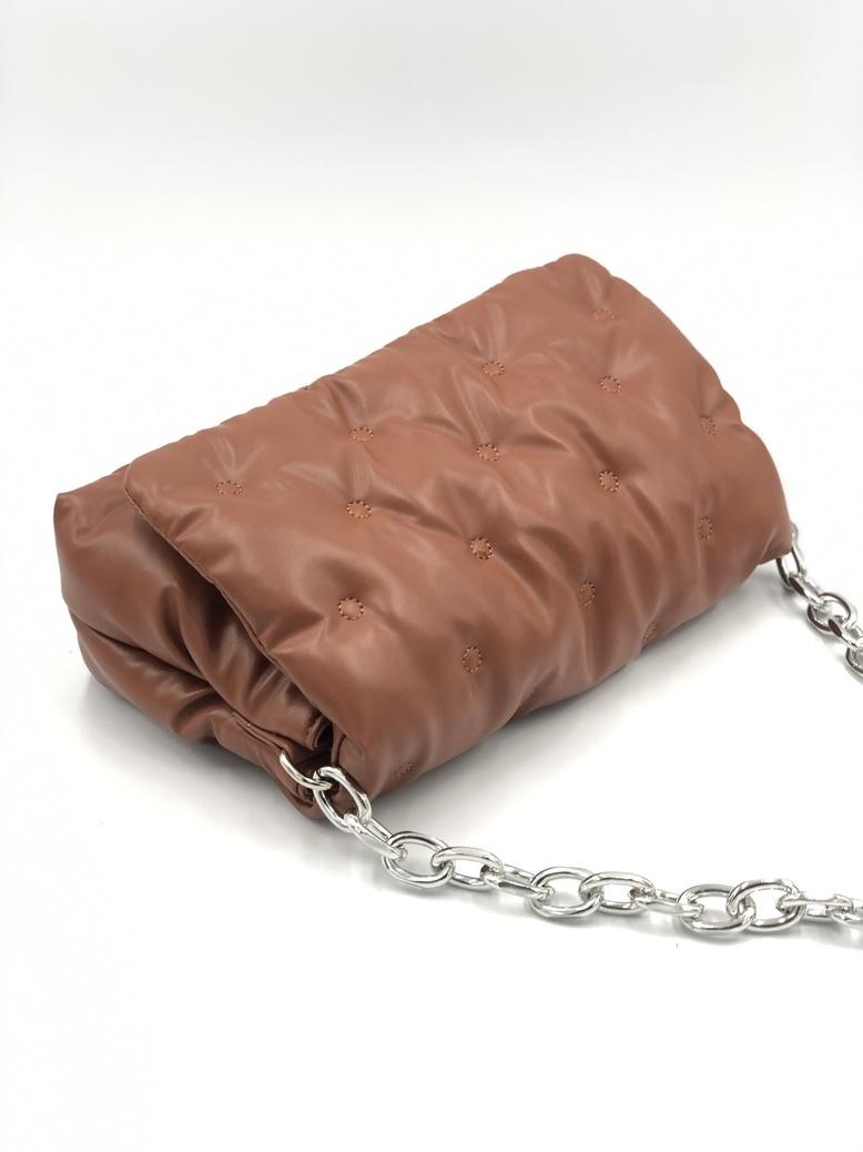20-108 Женская сумка B.Elit