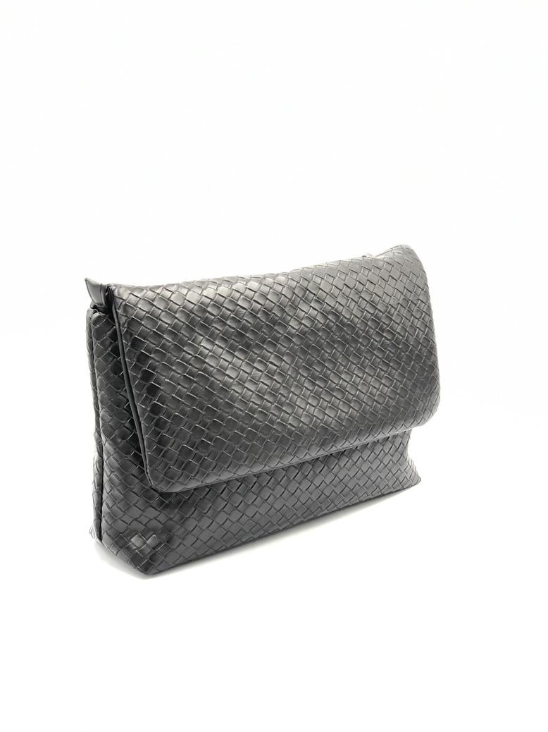 20-30-2  Женская сумка B.Elit