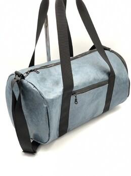 Купить 20-109 женская сумка B.Elit