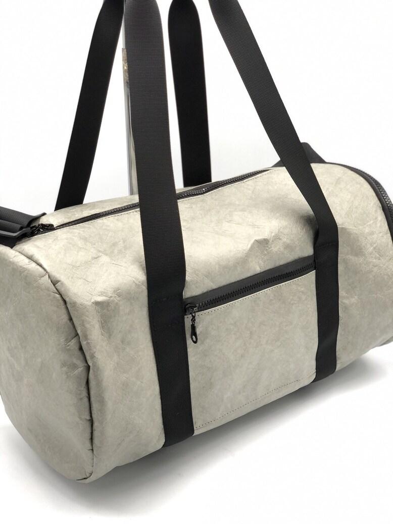 20-109 женская сумка B.Elit
